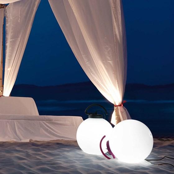 Designers Lamps Designer Lighting Online Lamp Twist