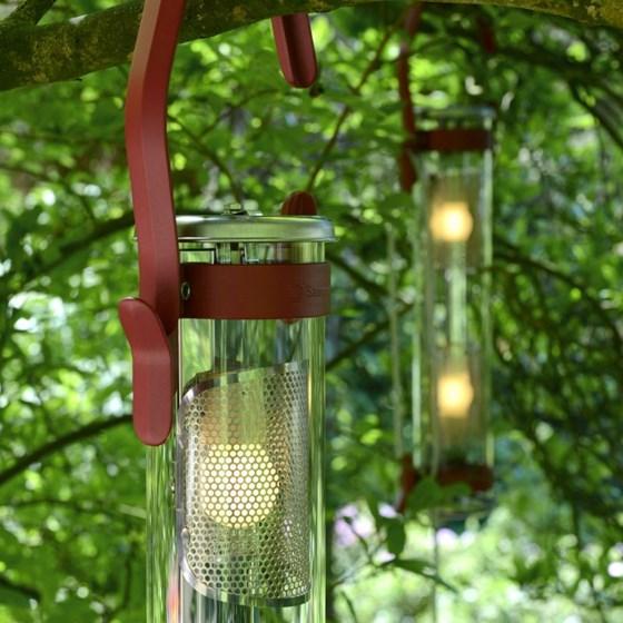 Buying Design lamps & lighting at Lamp Twist / Designer Lighting ...
